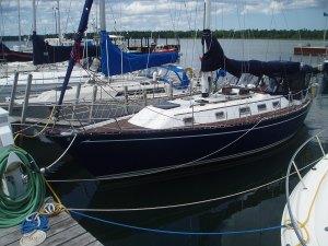 boats-2011-021.jpg